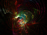 Dazed And Confused by razorjack51, Abstract->Fractal gallery
