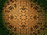 Battenburg Lace by CK1215, Abstract->Fractal gallery