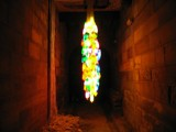 Light Sculpture by alzco, Photography->Sculpture gallery