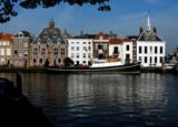 Maassluis by rvdb, photography->city gallery