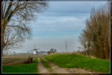 Grinding Break by corngrowth, photography->landscape gallery