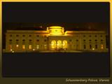 Schwarzenberg Palace by boremachine, Photography->Architecture gallery