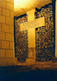 The Catacombs of Paris by ccmerino, Photography->Places of worship gallery