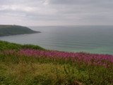 Coast of Whitsand by qpalzm, Photography->Landscape gallery