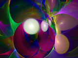 Party Time!! by J_272004, Abstract->Fractal gallery
