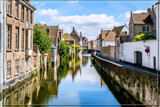Bruges 04 by corngrowth, photography->city gallery