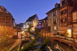 Little Venice in COLMAR by Kokkari, holidays->christmas gallery
