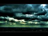 Above London by sammorgan, Photography->Skies gallery