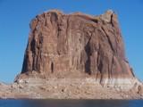 Padre Butte by jrasband123, Photography->Landscape gallery