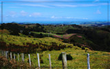 New Zealand Farm Stay by armasoub, photography->landscape gallery