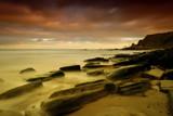 Coast by biffobear, photography->shorelines gallery