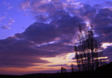 Dusk by DTwiegraphics, Photography->Nature gallery