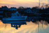 quiet harbor by solita17, Photography->Sunset/Rise gallery