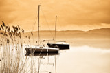 Waiting for Wind by kriminalz, Photography->Boats gallery