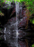 Definitely by biffobear, photography->waterfalls gallery