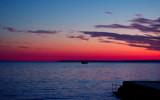 November Evening by timvdb, Photography->Shorelines gallery
