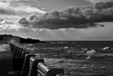 Ogden Point by doughlas, photography->shorelines gallery