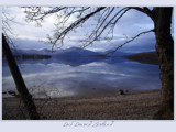 Loch Lomond... by fogz, Photography->Shorelines gallery