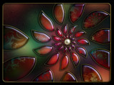 Jasper by nmsmith, Abstract->Fractal gallery