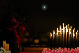 Oh Holy Night by biffobear, photography->manipulation gallery