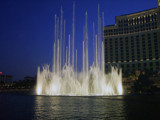 Bellagio by ricktassoni2, Contests->Moving Water gallery