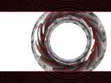 Atrabilic by mnemonics, Computer->3D gallery