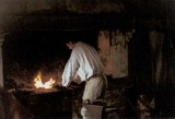 blacksmith by lsdsoft, Photography->People gallery