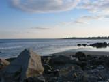 White Point by Butsutakkai, Photography->Landscape gallery