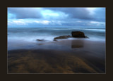Tamed by dmk, Photography->Shorelines gallery