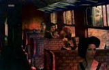 Strangers on a Train by mesmerized, photography->manipulation gallery