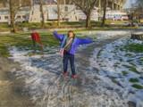 Joy by koca, photography->people gallery