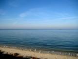 Chesapeake Bay by rhelms, Photography->Shorelines gallery