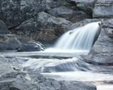 Stream by samarn, Photography->Waterfalls gallery