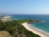some local coastline by AmNeSiA, Photography->Landscape gallery