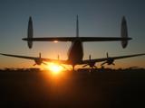 Fake Landing by spunkymunky711, photography->aircraft gallery