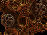 Orbiting by Joanie, abstract->fractal gallery