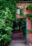 Come Into The Garden, Maude... by braces, Photography->Gardens gallery