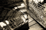 Abandoned by sunsetter23, Photography->Bridges gallery