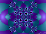 Elaborate Conception by razorjack51, Abstract->Fractal gallery