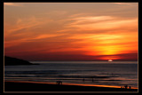 More from Crantock by JQ, Photography->Sunset/Rise gallery