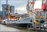 Urban Sea Gull by corngrowth, photography->boats gallery