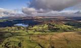 Dartmoor, UK by sasraku, photography->landscape gallery