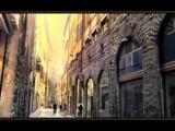 Florence by LynEve, Photography->City gallery