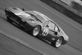 Ferrari by Lambghini, Photography->Cars gallery