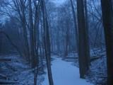 A Winter's Night by WinterNight, photography->landscape gallery
