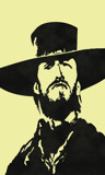 The Outlaw Josey Wales by bfrank, illustrations gallery