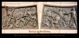 Battle of Brothers by Nikoneer, photography->sculpture gallery