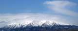 Crazy Mountains by Piner, Photography->Mountains gallery
