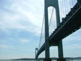 The Verrazano by Warrior_of_the_Eceni, photography->architecture gallery