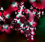 Merry Christmas by kerkira, abstract->fractal gallery